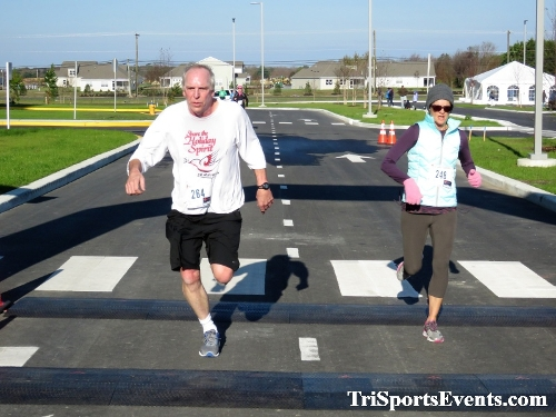Bayhealth Move on Over 5K Run/Walk<br><br><br><br><a href='https://www.trisportsevents.com/pics/IMG_0468_52851711.JPG' download='IMG_0468_52851711.JPG'>Click here to download.</a><Br><a href='http://www.facebook.com/sharer.php?u=http:%2F%2Fwww.trisportsevents.com%2Fpics%2FIMG_0468_52851711.JPG&t=Bayhealth Move on Over 5K Run/Walk' target='_blank'><img src='images/fb_share.png' width='100'></a>