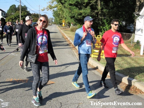 Rock Hall FallFest Rub for Character 5K Run/Walk<br><br><br><br><a href='https://www.trisportsevents.com/pics/IMG_0468_70439415.JPG' download='IMG_0468_70439415.JPG'>Click here to download.</a><Br><a href='http://www.facebook.com/sharer.php?u=http:%2F%2Fwww.trisportsevents.com%2Fpics%2FIMG_0468_70439415.JPG&t=Rock Hall FallFest Rub for Character 5K Run/Walk' target='_blank'><img src='images/fb_share.png' width='100'></a>
