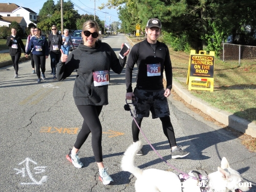 Rock Hall FallFest Rub for Character 5K Run/Walk<br><br><br><br><a href='https://www.trisportsevents.com/pics/IMG_0469_14248211.JPG' download='IMG_0469_14248211.JPG'>Click here to download.</a><Br><a href='http://www.facebook.com/sharer.php?u=http:%2F%2Fwww.trisportsevents.com%2Fpics%2FIMG_0469_14248211.JPG&t=Rock Hall FallFest Rub for Character 5K Run/Walk' target='_blank'><img src='images/fb_share.png' width='100'></a>