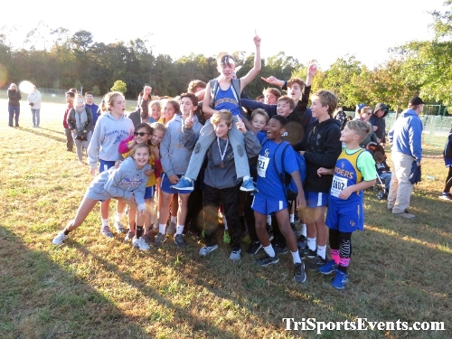 DAAD Middle School XC Invitational<br><br><br><br><a href='http://www.trisportsevents.com/pics/IMG_0469_22830295.JPG' download='IMG_0469_22830295.JPG'>Click here to download.</a><Br><a href='http://www.facebook.com/sharer.php?u=http:%2F%2Fwww.trisportsevents.com%2Fpics%2FIMG_0469_22830295.JPG&t=DAAD Middle School XC Invitational' target='_blank'><img src='images/fb_share.png' width='100'></a>
