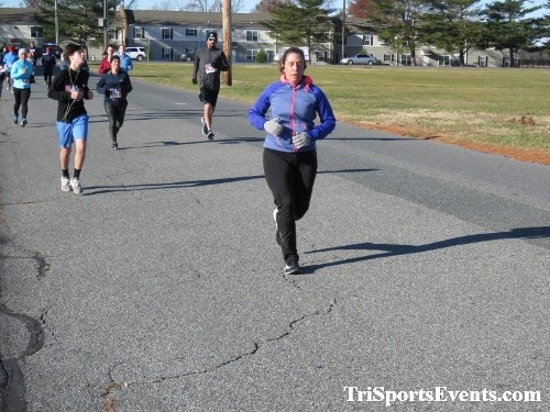 6th Annual Turkey Trot 5K Run/Walk<br><br><br><br><a href='https://www.trisportsevents.com/pics/IMG_0469_4043197.JPG' download='IMG_0469_4043197.JPG'>Click here to download.</a><Br><a href='http://www.facebook.com/sharer.php?u=http:%2F%2Fwww.trisportsevents.com%2Fpics%2FIMG_0469_4043197.JPG&t=6th Annual Turkey Trot 5K Run/Walk' target='_blank'><img src='images/fb_share.png' width='100'></a>