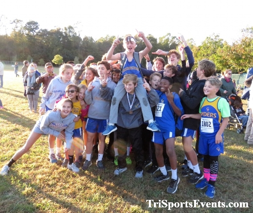 DAAD Middle School XC Invitational<br><br><br><br><a href='http://www.trisportsevents.com/pics/IMG_0470_28224117.JPG' download='IMG_0470_28224117.JPG'>Click here to download.</a><Br><a href='http://www.facebook.com/sharer.php?u=http:%2F%2Fwww.trisportsevents.com%2Fpics%2FIMG_0470_28224117.JPG&t=DAAD Middle School XC Invitational' target='_blank'><img src='images/fb_share.png' width='100'></a>