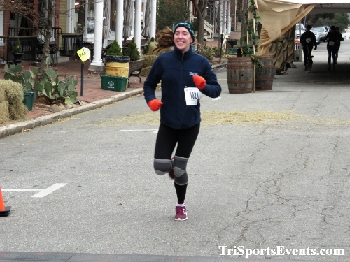 Run Like The Dickens 5K Run/Walk<br><br><br><br><a href='https://www.trisportsevents.com/pics/IMG_0470_41164390.JPG' download='IMG_0470_41164390.JPG'>Click here to download.</a><Br><a href='http://www.facebook.com/sharer.php?u=http:%2F%2Fwww.trisportsevents.com%2Fpics%2FIMG_0470_41164390.JPG&t=Run Like The Dickens 5K Run/Walk' target='_blank'><img src='images/fb_share.png' width='100'></a>