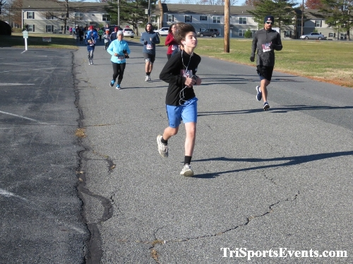 6th Annual Turkey Trot 5K Run/Walk<br><br><br><br><a href='https://www.trisportsevents.com/pics/IMG_0470_77329415.JPG' download='IMG_0470_77329415.JPG'>Click here to download.</a><Br><a href='http://www.facebook.com/sharer.php?u=http:%2F%2Fwww.trisportsevents.com%2Fpics%2FIMG_0470_77329415.JPG&t=6th Annual Turkey Trot 5K Run/Walk' target='_blank'><img src='images/fb_share.png' width='100'></a>