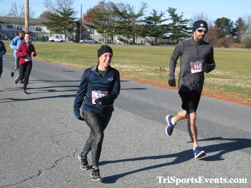 6th Annual Turkey Trot 5K Run/Walk<br><br><br><br><a href='https://www.trisportsevents.com/pics/IMG_0471_44245440.JPG' download='IMG_0471_44245440.JPG'>Click here to download.</a><Br><a href='http://www.facebook.com/sharer.php?u=http:%2F%2Fwww.trisportsevents.com%2Fpics%2FIMG_0471_44245440.JPG&t=6th Annual Turkey Trot 5K Run/Walk' target='_blank'><img src='images/fb_share.png' width='100'></a>