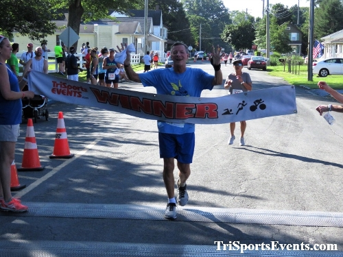 41st Great Wyoming Buffalo Stampede 5K/10K<br><br><br><br><a href='https://www.trisportsevents.com/pics/IMG_0471_93074183.JPG' download='IMG_0471_93074183.JPG'>Click here to download.</a><Br><a href='http://www.facebook.com/sharer.php?u=http:%2F%2Fwww.trisportsevents.com%2Fpics%2FIMG_0471_93074183.JPG&t=41st Great Wyoming Buffalo Stampede 5K/10K' target='_blank'><img src='images/fb_share.png' width='100'></a>