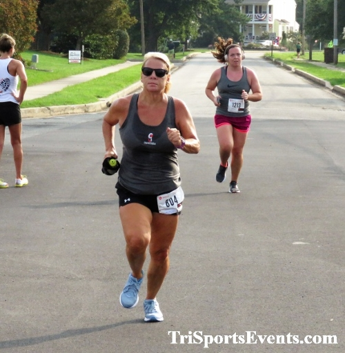 Tri it Du & Triathlon<br><br><br><br><a href='http://www.trisportsevents.com/pics/IMG_0472.JPG' download='IMG_0472.JPG'>Click here to download.</a><Br><a href='http://www.facebook.com/sharer.php?u=http:%2F%2Fwww.trisportsevents.com%2Fpics%2FIMG_0472.JPG&t=Tri it Du & Triathlon' target='_blank'><img src='images/fb_share.png' width='100'></a>