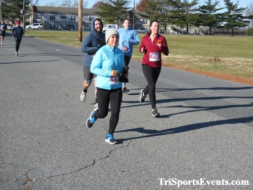 6th Annual Turkey Trot 5K Run/Walk<br><br><br><br><a href='https://www.trisportsevents.com/pics/IMG_0472_22714415.JPG' download='IMG_0472_22714415.JPG'>Click here to download.</a><Br><a href='http://www.facebook.com/sharer.php?u=http:%2F%2Fwww.trisportsevents.com%2Fpics%2FIMG_0472_22714415.JPG&t=6th Annual Turkey Trot 5K Run/Walk' target='_blank'><img src='images/fb_share.png' width='100'></a>