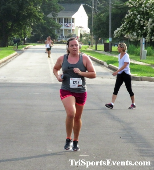 Ryan's Race 5K Run/Walk<br><br><br><br><a href='https://www.trisportsevents.com/pics/IMG_0473.JPG' download='IMG_0473.JPG'>Click here to download.</a><Br><a href='http://www.facebook.com/sharer.php?u=http:%2F%2Fwww.trisportsevents.com%2Fpics%2FIMG_0473.JPG&t=Ryan's Race 5K Run/Walk' target='_blank'><img src='images/fb_share.png' width='100'></a>