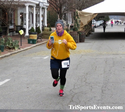 Run Like The Dickens 5K Run/Walk<br><br><br><br><a href='http://www.trisportsevents.com/pics/IMG_0473_4902619.JPG' download='IMG_0473_4902619.JPG'>Click here to download.</a><Br><a href='http://www.facebook.com/sharer.php?u=http:%2F%2Fwww.trisportsevents.com%2Fpics%2FIMG_0473_4902619.JPG&t=Run Like The Dickens 5K Run/Walk' target='_blank'><img src='images/fb_share.png' width='100'></a>