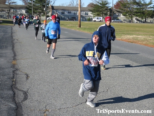6th Annual Turkey Trot 5K Run/Walk<br><br><br><br><a href='https://www.trisportsevents.com/pics/IMG_0473_7209540.JPG' download='IMG_0473_7209540.JPG'>Click here to download.</a><Br><a href='http://www.facebook.com/sharer.php?u=http:%2F%2Fwww.trisportsevents.com%2Fpics%2FIMG_0473_7209540.JPG&t=6th Annual Turkey Trot 5K Run/Walk' target='_blank'><img src='images/fb_share.png' width='100'></a>