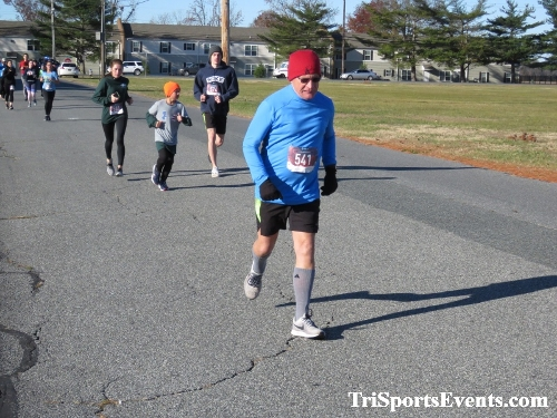 6th Annual Turkey Trot 5K Run/Walk<br><br><br><br><a href='https://www.trisportsevents.com/pics/IMG_0474_96302042.JPG' download='IMG_0474_96302042.JPG'>Click here to download.</a><Br><a href='http://www.facebook.com/sharer.php?u=http:%2F%2Fwww.trisportsevents.com%2Fpics%2FIMG_0474_96302042.JPG&t=6th Annual Turkey Trot 5K Run/Walk' target='_blank'><img src='images/fb_share.png' width='100'></a>