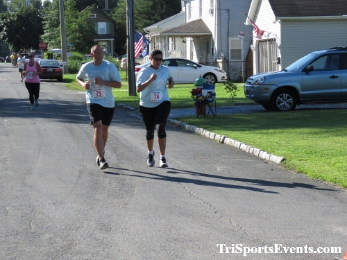 41st Great Wyoming Buffalo Stampede 5K/10K<br><br><br><br><a href='https://www.trisportsevents.com/pics/IMG_0475_68755720.JPG' download='IMG_0475_68755720.JPG'>Click here to download.</a><Br><a href='http://www.facebook.com/sharer.php?u=http:%2F%2Fwww.trisportsevents.com%2Fpics%2FIMG_0475_68755720.JPG&t=41st Great Wyoming Buffalo Stampede 5K/10K' target='_blank'><img src='images/fb_share.png' width='100'></a>