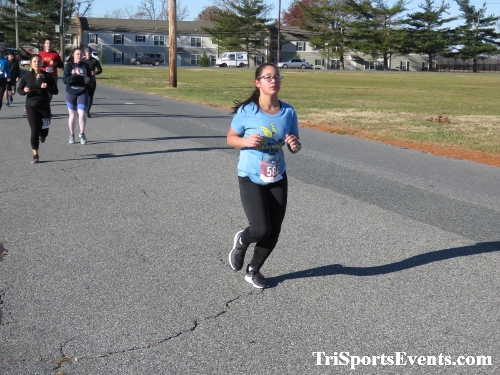 6th Annual Turkey Trot 5K Run/Walk<br><br><br><br><a href='https://www.trisportsevents.com/pics/IMG_0476_76479702.JPG' download='IMG_0476_76479702.JPG'>Click here to download.</a><Br><a href='http://www.facebook.com/sharer.php?u=http:%2F%2Fwww.trisportsevents.com%2Fpics%2FIMG_0476_76479702.JPG&t=6th Annual Turkey Trot 5K Run/Walk' target='_blank'><img src='images/fb_share.png' width='100'></a>