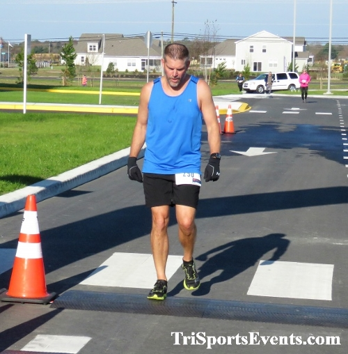 Bayhealth Move on Over 5K Run/Walk<br><br><br><br><a href='https://www.trisportsevents.com/pics/IMG_0477_86790262.JPG' download='IMG_0477_86790262.JPG'>Click here to download.</a><Br><a href='http://www.facebook.com/sharer.php?u=http:%2F%2Fwww.trisportsevents.com%2Fpics%2FIMG_0477_86790262.JPG&t=Bayhealth Move on Over 5K Run/Walk' target='_blank'><img src='images/fb_share.png' width='100'></a>