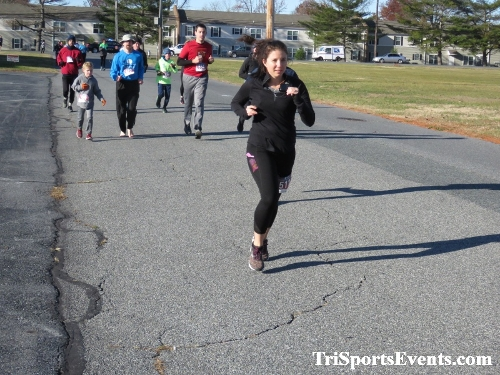 6th Annual Turkey Trot 5K Run/Walk<br><br><br><br><a href='https://www.trisportsevents.com/pics/IMG_0477_87297429.JPG' download='IMG_0477_87297429.JPG'>Click here to download.</a><Br><a href='http://www.facebook.com/sharer.php?u=http:%2F%2Fwww.trisportsevents.com%2Fpics%2FIMG_0477_87297429.JPG&t=6th Annual Turkey Trot 5K Run/Walk' target='_blank'><img src='images/fb_share.png' width='100'></a>