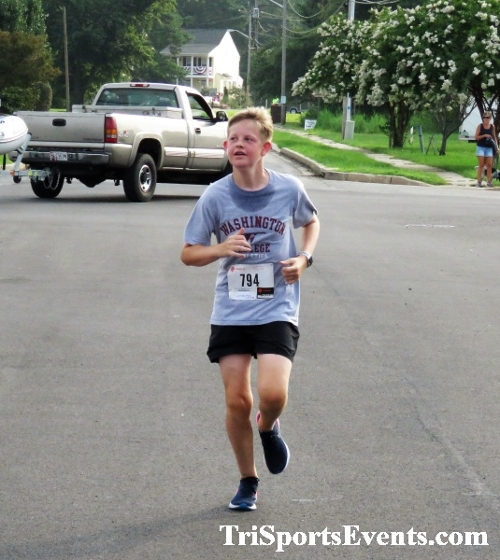 Ryan's Race 5K Run/Walk<br><br><br><br><a href='https://www.trisportsevents.com/pics/IMG_0478.JPG' download='IMG_0478.JPG'>Click here to download.</a><Br><a href='http://www.facebook.com/sharer.php?u=http:%2F%2Fwww.trisportsevents.com%2Fpics%2FIMG_0478.JPG&t=Ryan's Race 5K Run/Walk' target='_blank'><img src='images/fb_share.png' width='100'></a>