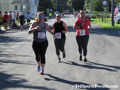 41st Great Wyoming Buffalo Stampede 5K/10K<br><br><br><br><a href='http://www.trisportsevents.com/pics/IMG_0478_53073535.JPG' download='IMG_0478_53073535.JPG'>Click here to download.</a><Br><a href='http://www.facebook.com/sharer.php?u=http:%2F%2Fwww.trisportsevents.com%2Fpics%2FIMG_0478_53073535.JPG&t=41st Great Wyoming Buffalo Stampede 5K/10K' target='_blank'><img src='images/fb_share.png' width='100'></a>
