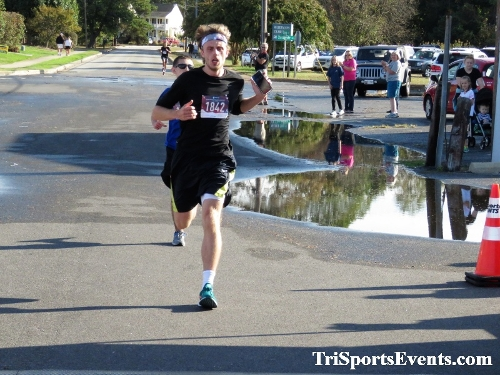 Rock Hall FallFest Rub for Character 5K Run/Walk<br><br><br><br><a href='https://www.trisportsevents.com/pics/IMG_0478_7424410.JPG' download='IMG_0478_7424410.JPG'>Click here to download.</a><Br><a href='http://www.facebook.com/sharer.php?u=http:%2F%2Fwww.trisportsevents.com%2Fpics%2FIMG_0478_7424410.JPG&t=Rock Hall FallFest Rub for Character 5K Run/Walk' target='_blank'><img src='images/fb_share.png' width='100'></a>