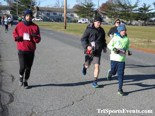 6th Annual Turkey Trot 5K Run/Walk<br><br><br><br><a href='https://www.trisportsevents.com/pics/IMG_0479_49172725.JPG' download='IMG_0479_49172725.JPG'>Click here to download.</a><Br><a href='http://www.facebook.com/sharer.php?u=http:%2F%2Fwww.trisportsevents.com%2Fpics%2FIMG_0479_49172725.JPG&t=6th Annual Turkey Trot 5K Run/Walk' target='_blank'><img src='images/fb_share.png' width='100'></a>