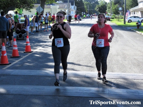 41st Great Wyoming Buffalo Stampede 5K/10K<br><br><br><br><a href='http://www.trisportsevents.com/pics/IMG_0479_71900886.JPG' download='IMG_0479_71900886.JPG'>Click here to download.</a><Br><a href='http://www.facebook.com/sharer.php?u=http:%2F%2Fwww.trisportsevents.com%2Fpics%2FIMG_0479_71900886.JPG&t=41st Great Wyoming Buffalo Stampede 5K/10K' target='_blank'><img src='images/fb_share.png' width='100'></a>