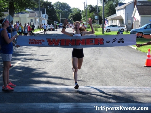 41st Great Wyoming Buffalo Stampede 5K/10K<br><br><br><br><a href='http://www.trisportsevents.com/pics/IMG_0480_25674717.JPG' download='IMG_0480_25674717.JPG'>Click here to download.</a><Br><a href='http://www.facebook.com/sharer.php?u=http:%2F%2Fwww.trisportsevents.com%2Fpics%2FIMG_0480_25674717.JPG&t=41st Great Wyoming Buffalo Stampede 5K/10K' target='_blank'><img src='images/fb_share.png' width='100'></a>