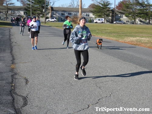 6th Annual Turkey Trot 5K Run/Walk<br><br><br><br><a href='https://www.trisportsevents.com/pics/IMG_0480_71968580.JPG' download='IMG_0480_71968580.JPG'>Click here to download.</a><Br><a href='http://www.facebook.com/sharer.php?u=http:%2F%2Fwww.trisportsevents.com%2Fpics%2FIMG_0480_71968580.JPG&t=6th Annual Turkey Trot 5K Run/Walk' target='_blank'><img src='images/fb_share.png' width='100'></a>
