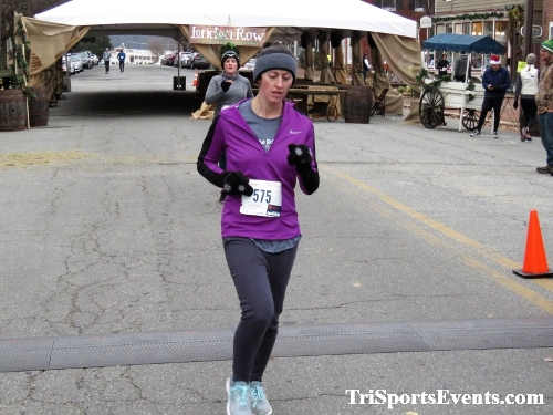 Run Like The Dickens 5K Run/Walk<br><br><br><br><a href='https://www.trisportsevents.com/pics/IMG_0481_81467156.JPG' download='IMG_0481_81467156.JPG'>Click here to download.</a><Br><a href='http://www.facebook.com/sharer.php?u=http:%2F%2Fwww.trisportsevents.com%2Fpics%2FIMG_0481_81467156.JPG&t=Run Like The Dickens 5K Run/Walk' target='_blank'><img src='images/fb_share.png' width='100'></a>