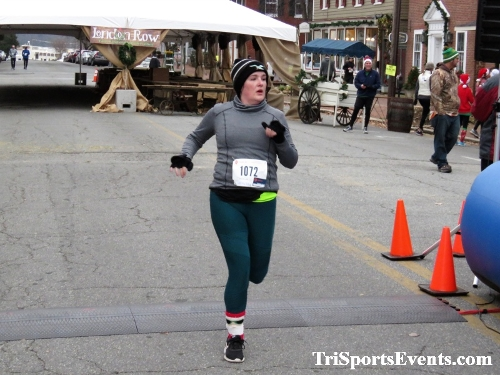 Run Like The Dickens 5K Run/Walk<br><br><br><br><a href='https://www.trisportsevents.com/pics/IMG_0482_62992882.JPG' download='IMG_0482_62992882.JPG'>Click here to download.</a><Br><a href='http://www.facebook.com/sharer.php?u=http:%2F%2Fwww.trisportsevents.com%2Fpics%2FIMG_0482_62992882.JPG&t=Run Like The Dickens 5K Run/Walk' target='_blank'><img src='images/fb_share.png' width='100'></a>