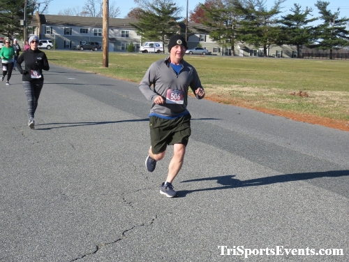6th Annual Turkey Trot 5K Run/Walk<br><br><br><br><a href='https://www.trisportsevents.com/pics/IMG_0483_28828778.JPG' download='IMG_0483_28828778.JPG'>Click here to download.</a><Br><a href='http://www.facebook.com/sharer.php?u=http:%2F%2Fwww.trisportsevents.com%2Fpics%2FIMG_0483_28828778.JPG&t=6th Annual Turkey Trot 5K Run/Walk' target='_blank'><img src='images/fb_share.png' width='100'></a>