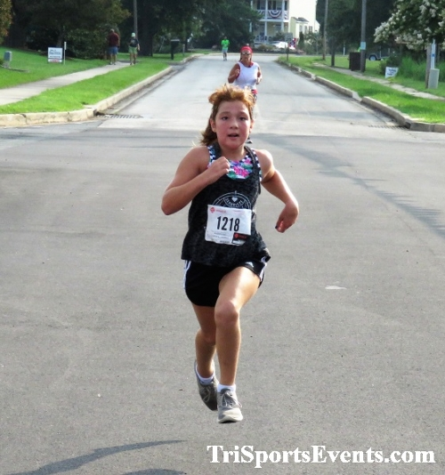 Chocolate 5K Run/Walk - DelTech Dover<br><br><br><br><a href='https://www.trisportsevents.com/pics/IMG_0485.JPG' download='IMG_0485.JPG'>Click here to download.</a><Br><a href='http://www.facebook.com/sharer.php?u=http:%2F%2Fwww.trisportsevents.com%2Fpics%2FIMG_0485.JPG&t=Chocolate 5K Run/Walk - DelTech Dover' target='_blank'><img src='images/fb_share.png' width='100'></a>