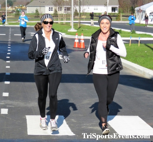 Bayhealth Move on Over 5K Run/Walk<br><br><br><br><a href='https://www.trisportsevents.com/pics/IMG_0486_36657199.JPG' download='IMG_0486_36657199.JPG'>Click here to download.</a><Br><a href='http://www.facebook.com/sharer.php?u=http:%2F%2Fwww.trisportsevents.com%2Fpics%2FIMG_0486_36657199.JPG&t=Bayhealth Move on Over 5K Run/Walk' target='_blank'><img src='images/fb_share.png' width='100'></a>