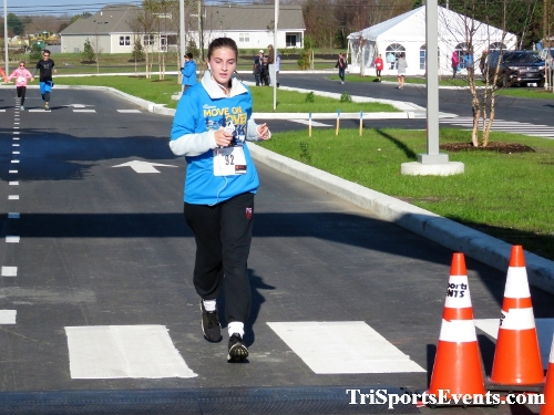 Bayhealth Move on Over 5K Run/Walk<br><br><br><br><a href='https://www.trisportsevents.com/pics/IMG_0487_67095488.JPG' download='IMG_0487_67095488.JPG'>Click here to download.</a><Br><a href='http://www.facebook.com/sharer.php?u=http:%2F%2Fwww.trisportsevents.com%2Fpics%2FIMG_0487_67095488.JPG&t=Bayhealth Move on Over 5K Run/Walk' target='_blank'><img src='images/fb_share.png' width='100'></a>