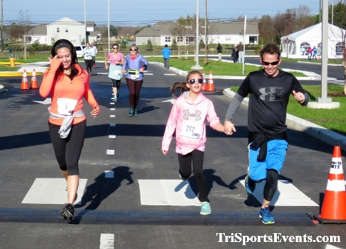 Bayhealth Move on Over 5K Run/Walk<br><br><br><br><a href='https://www.trisportsevents.com/pics/IMG_0488_4264124.JPG' download='IMG_0488_4264124.JPG'>Click here to download.</a><Br><a href='http://www.facebook.com/sharer.php?u=http:%2F%2Fwww.trisportsevents.com%2Fpics%2FIMG_0488_4264124.JPG&t=Bayhealth Move on Over 5K Run/Walk' target='_blank'><img src='images/fb_share.png' width='100'></a>