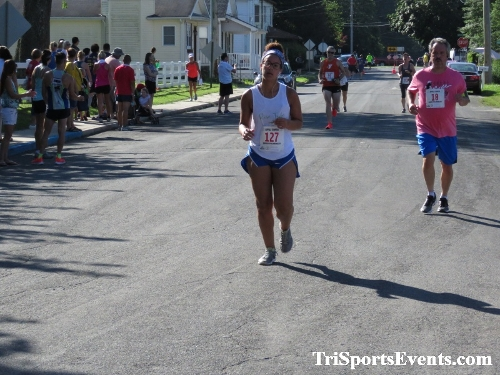 41st Great Wyoming Buffalo Stampede 5K/10K<br><br><br><br><a href='https://www.trisportsevents.com/pics/IMG_0488_59747084.JPG' download='IMG_0488_59747084.JPG'>Click here to download.</a><Br><a href='http://www.facebook.com/sharer.php?u=http:%2F%2Fwww.trisportsevents.com%2Fpics%2FIMG_0488_59747084.JPG&t=41st Great Wyoming Buffalo Stampede 5K/10K' target='_blank'><img src='images/fb_share.png' width='100'></a>