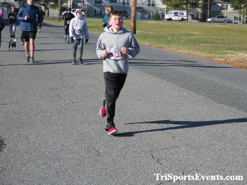 6th Annual Turkey Trot 5K Run/Walk<br><br><br><br><a href='https://www.trisportsevents.com/pics/IMG_0488_59969537.JPG' download='IMG_0488_59969537.JPG'>Click here to download.</a><Br><a href='http://www.facebook.com/sharer.php?u=http:%2F%2Fwww.trisportsevents.com%2Fpics%2FIMG_0488_59969537.JPG&t=6th Annual Turkey Trot 5K Run/Walk' target='_blank'><img src='images/fb_share.png' width='100'></a>