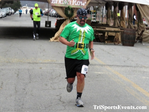 Run Like The Dickens 5K Run/Walk<br><br><br><br><a href='https://www.trisportsevents.com/pics/IMG_0489_7657512.JPG' download='IMG_0489_7657512.JPG'>Click here to download.</a><Br><a href='http://www.facebook.com/sharer.php?u=http:%2F%2Fwww.trisportsevents.com%2Fpics%2FIMG_0489_7657512.JPG&t=Run Like The Dickens 5K Run/Walk' target='_blank'><img src='images/fb_share.png' width='100'></a>