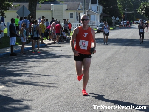 41st Great Wyoming Buffalo Stampede 5K/10K<br><br><br><br><a href='http://www.trisportsevents.com/pics/IMG_0490_13701100.JPG' download='IMG_0490_13701100.JPG'>Click here to download.</a><Br><a href='http://www.facebook.com/sharer.php?u=http:%2F%2Fwww.trisportsevents.com%2Fpics%2FIMG_0490_13701100.JPG&t=41st Great Wyoming Buffalo Stampede 5K/10K' target='_blank'><img src='images/fb_share.png' width='100'></a>