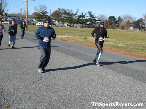6th Annual Turkey Trot 5K Run/Walk<br><br><br><br><a href='https://www.trisportsevents.com/pics/IMG_0491_10520598.JPG' download='IMG_0491_10520598.JPG'>Click here to download.</a><Br><a href='http://www.facebook.com/sharer.php?u=http:%2F%2Fwww.trisportsevents.com%2Fpics%2FIMG_0491_10520598.JPG&t=6th Annual Turkey Trot 5K Run/Walk' target='_blank'><img src='images/fb_share.png' width='100'></a>