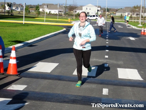 Bayhealth Move on Over 5K Run/Walk<br><br><br><br><a href='https://www.trisportsevents.com/pics/IMG_0491_96020190.JPG' download='IMG_0491_96020190.JPG'>Click here to download.</a><Br><a href='http://www.facebook.com/sharer.php?u=http:%2F%2Fwww.trisportsevents.com%2Fpics%2FIMG_0491_96020190.JPG&t=Bayhealth Move on Over 5K Run/Walk' target='_blank'><img src='images/fb_share.png' width='100'></a>