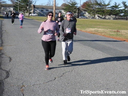 6th Annual Turkey Trot 5K Run/Walk<br><br><br><br><a href='https://www.trisportsevents.com/pics/IMG_0492_608383.JPG' download='IMG_0492_608383.JPG'>Click here to download.</a><Br><a href='http://www.facebook.com/sharer.php?u=http:%2F%2Fwww.trisportsevents.com%2Fpics%2FIMG_0492_608383.JPG&t=6th Annual Turkey Trot 5K Run/Walk' target='_blank'><img src='images/fb_share.png' width='100'></a>