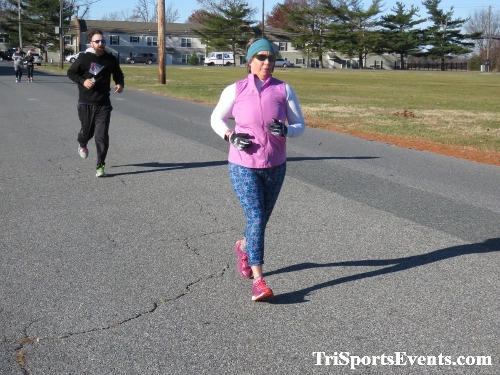 6th Annual Turkey Trot 5K Run/Walk<br><br><br><br><a href='https://www.trisportsevents.com/pics/IMG_0494_43304567.JPG' download='IMG_0494_43304567.JPG'>Click here to download.</a><Br><a href='http://www.facebook.com/sharer.php?u=http:%2F%2Fwww.trisportsevents.com%2Fpics%2FIMG_0494_43304567.JPG&t=6th Annual Turkey Trot 5K Run/Walk' target='_blank'><img src='images/fb_share.png' width='100'></a>