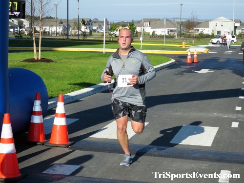 Bayhealth Move on Over 5K Run/Walk<br><br><br><br><a href='https://www.trisportsevents.com/pics/IMG_0494_94154986.JPG' download='IMG_0494_94154986.JPG'>Click here to download.</a><Br><a href='http://www.facebook.com/sharer.php?u=http:%2F%2Fwww.trisportsevents.com%2Fpics%2FIMG_0494_94154986.JPG&t=Bayhealth Move on Over 5K Run/Walk' target='_blank'><img src='images/fb_share.png' width='100'></a>