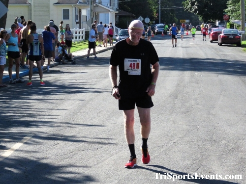 41st Great Wyoming Buffalo Stampede 5K/10K<br><br><br><br><a href='https://www.trisportsevents.com/pics/IMG_0495_47528733.JPG' download='IMG_0495_47528733.JPG'>Click here to download.</a><Br><a href='http://www.facebook.com/sharer.php?u=http:%2F%2Fwww.trisportsevents.com%2Fpics%2FIMG_0495_47528733.JPG&t=41st Great Wyoming Buffalo Stampede 5K/10K' target='_blank'><img src='images/fb_share.png' width='100'></a>