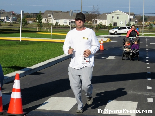 Bayhealth Move on Over 5K Run/Walk<br><br><br><br><a href='https://www.trisportsevents.com/pics/IMG_0496_57209385.JPG' download='IMG_0496_57209385.JPG'>Click here to download.</a><Br><a href='http://www.facebook.com/sharer.php?u=http:%2F%2Fwww.trisportsevents.com%2Fpics%2FIMG_0496_57209385.JPG&t=Bayhealth Move on Over 5K Run/Walk' target='_blank'><img src='images/fb_share.png' width='100'></a>