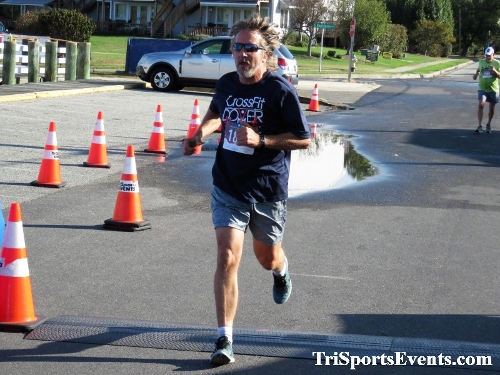 Rock Hall FallFest Rub for Character 5K Run/Walk<br><br><br><br><a href='https://www.trisportsevents.com/pics/IMG_0496_69323564.JPG' download='IMG_0496_69323564.JPG'>Click here to download.</a><Br><a href='http://www.facebook.com/sharer.php?u=http:%2F%2Fwww.trisportsevents.com%2Fpics%2FIMG_0496_69323564.JPG&t=Rock Hall FallFest Rub for Character 5K Run/Walk' target='_blank'><img src='images/fb_share.png' width='100'></a>