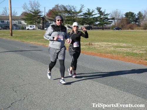 6th Annual Turkey Trot 5K Run/Walk<br><br><br><br><a href='https://www.trisportsevents.com/pics/IMG_0496_82593996.JPG' download='IMG_0496_82593996.JPG'>Click here to download.</a><Br><a href='http://www.facebook.com/sharer.php?u=http:%2F%2Fwww.trisportsevents.com%2Fpics%2FIMG_0496_82593996.JPG&t=6th Annual Turkey Trot 5K Run/Walk' target='_blank'><img src='images/fb_share.png' width='100'></a>