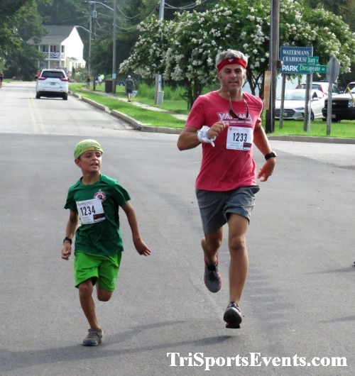 Ryan's Race 5K Run/Walk<br><br><br><br><a href='https://www.trisportsevents.com/pics/IMG_0497.JPG' download='IMG_0497.JPG'>Click here to download.</a><Br><a href='http://www.facebook.com/sharer.php?u=http:%2F%2Fwww.trisportsevents.com%2Fpics%2FIMG_0497.JPG&t=Ryan's Race 5K Run/Walk' target='_blank'><img src='images/fb_share.png' width='100'></a>