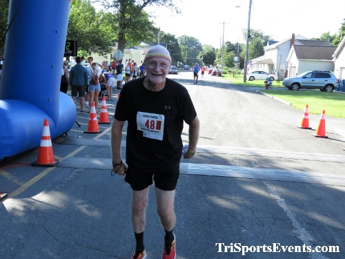 41st Great Wyoming Buffalo Stampede 5K/10K<br><br><br><br><a href='https://www.trisportsevents.com/pics/IMG_0498_46546629.JPG' download='IMG_0498_46546629.JPG'>Click here to download.</a><Br><a href='http://www.facebook.com/sharer.php?u=http:%2F%2Fwww.trisportsevents.com%2Fpics%2FIMG_0498_46546629.JPG&t=41st Great Wyoming Buffalo Stampede 5K/10K' target='_blank'><img src='images/fb_share.png' width='100'></a>