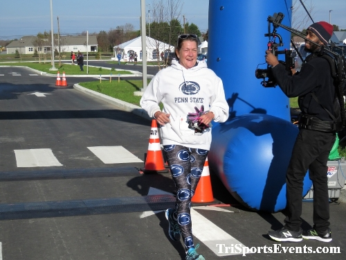Bayhealth Move on Over 5K Run/Walk<br><br><br><br><a href='https://www.trisportsevents.com/pics/IMG_0499_1908484.JPG' download='IMG_0499_1908484.JPG'>Click here to download.</a><Br><a href='http://www.facebook.com/sharer.php?u=http:%2F%2Fwww.trisportsevents.com%2Fpics%2FIMG_0499_1908484.JPG&t=Bayhealth Move on Over 5K Run/Walk' target='_blank'><img src='images/fb_share.png' width='100'></a>